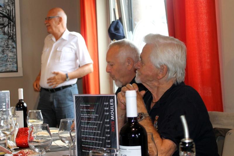 Apéro au Big Ben le mardi 8 août avec Jean Luc V ;-) - Page 7 Italie14