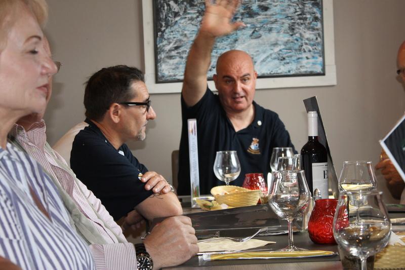 Apéro au Big Ben le mardi 8 août avec Jean Luc V ;-) - Page 8 Italie17
