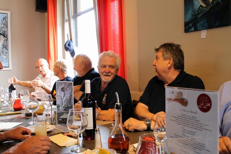 Apéro au Big Ben le mardi 8 août avec Jean Luc V ;-) - Page 8 Italie20