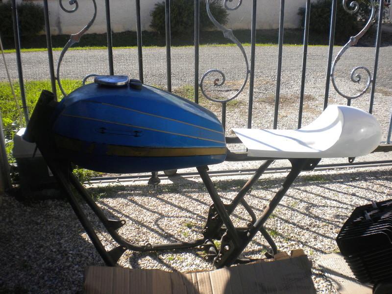 Guzzi 250 corsa Dscn1620