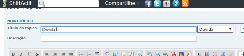 Como adicionar sistema de prefixos  Sd10
