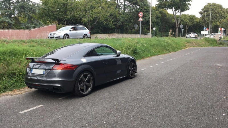 TT-RS '09 beta, 50 nuances de grey - Page 2 Modif_11