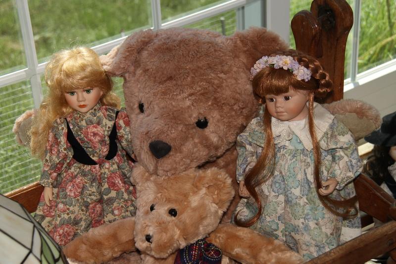 La maison des ours et des poupées (Guyloup) - mise à jour 12-08-2017 Img_4717