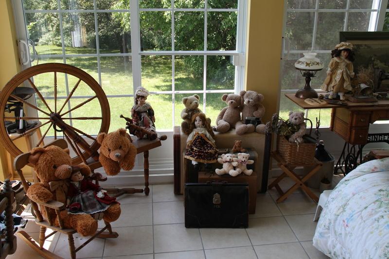La maison des ours et des poupées (Guyloup) - mise à jour 12-08-2017 Img_4718