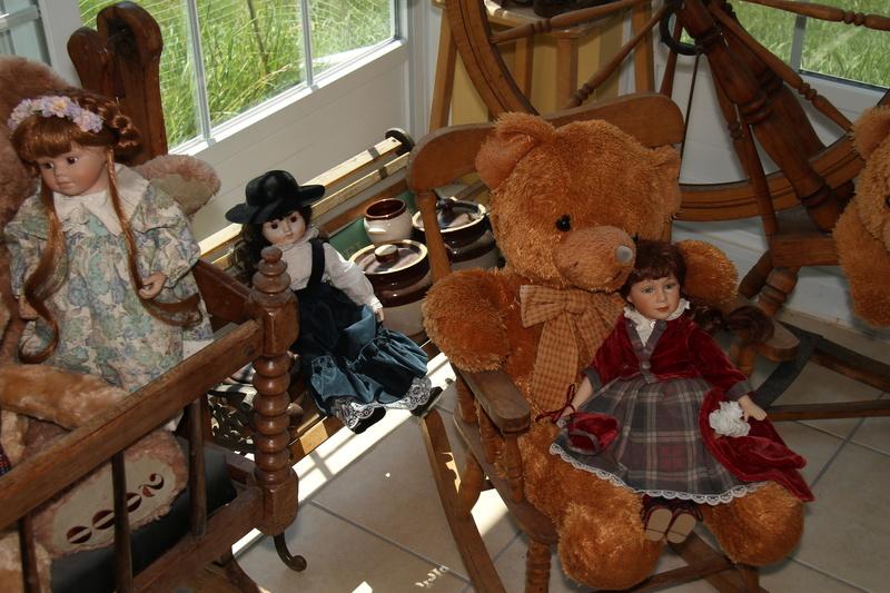 La maison des ours et des poupées (Guyloup) - mise à jour 12-08-2017 Img_4720