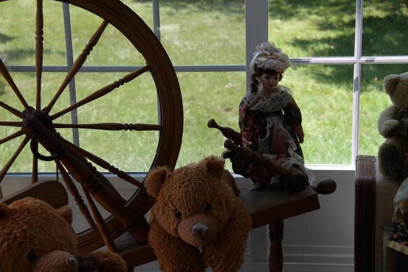 La maison des ours et des poupées (Guyloup) - mise à jour 12-08-2017 Img_4721