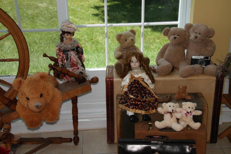 La maison des ours et des poupées (Guyloup) - mise à jour 12-08-2017 Img_4722