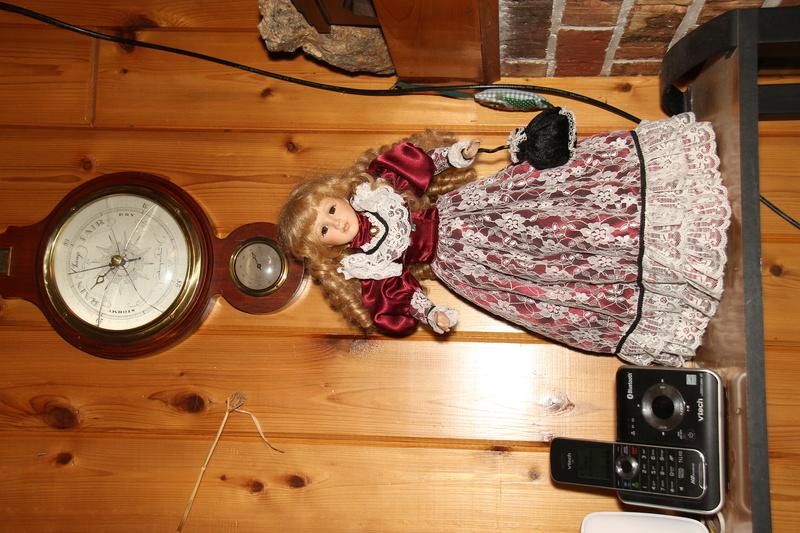 La maison des ours et des poupées (Guyloup) - mise à jour 12-08-2017 Img_4725