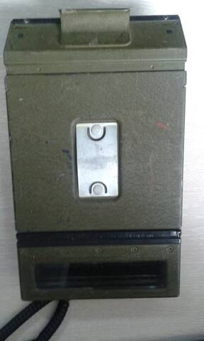 La datation radiométrique est utilisée pour déterminer l'âge des roches