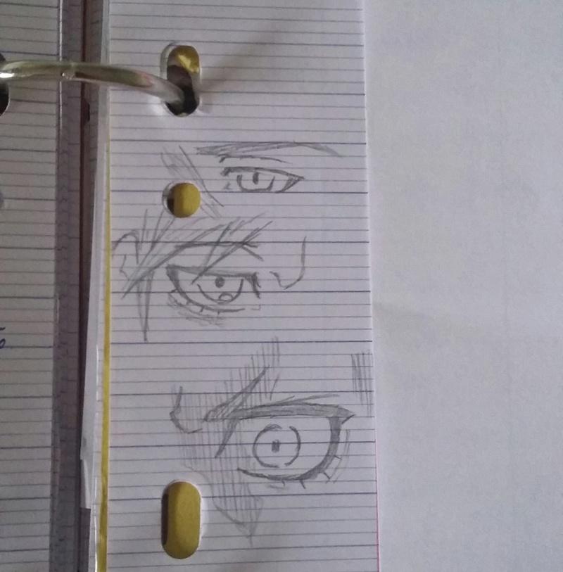 "Les ""dessins"" d'Anoter 20170313"