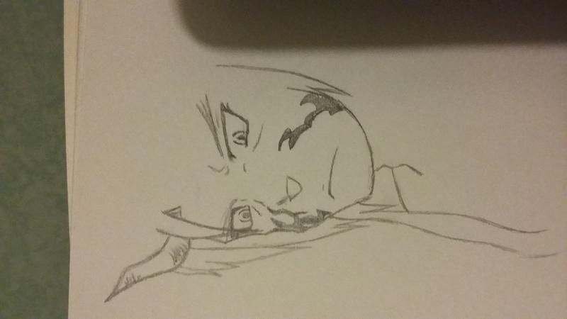 """Les """"dessins"""" d'Anoter Photo_10"""