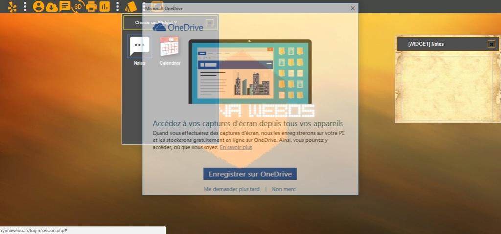[Rynna WebOS natif] Projet mini-WebOS by AlgoStep Company ! - Page 7 Rwo_7-10