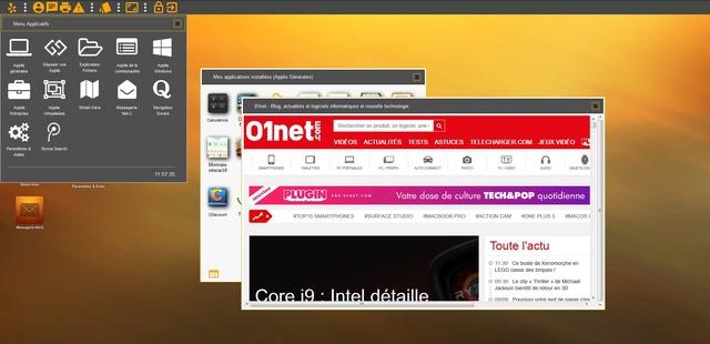 [Rynna WebOS natif] Projet mini-WebOS by AlgoStep Company ! - Page 8 Rwo_re10