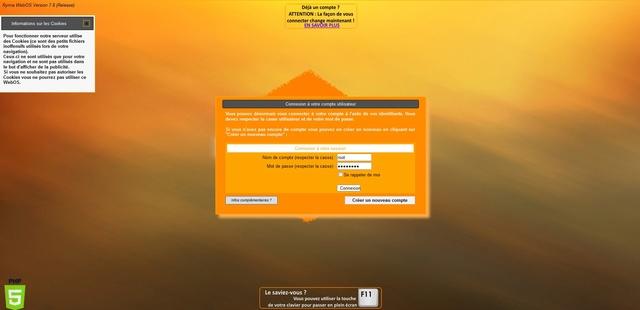 [Rynna WebOS natif] Projet mini-WebOS by AlgoStep Company ! - Page 8 Rwo_re12
