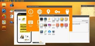 [Rynna WebOS natif] Projet mini-WebOS by AlgoStep Company ! - Page 8 Rwo_re13