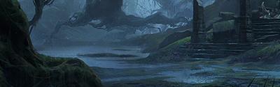 Île de Valor