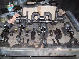 En 1995 je reconstruis une jeep Images12