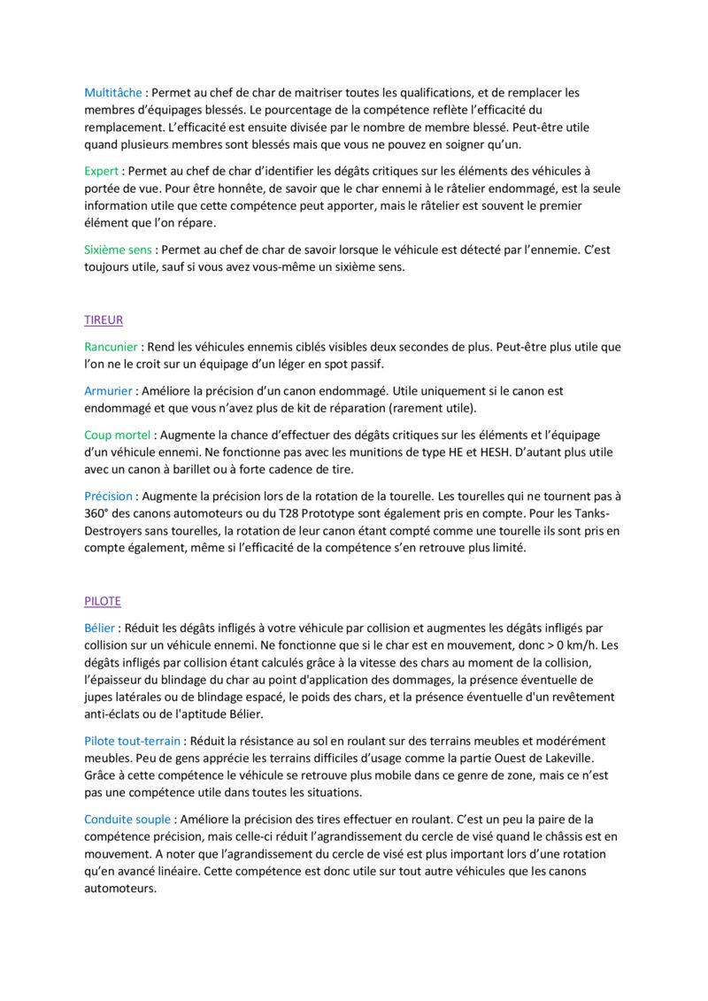 Les compétences / vue par Sogueking. C3f47315