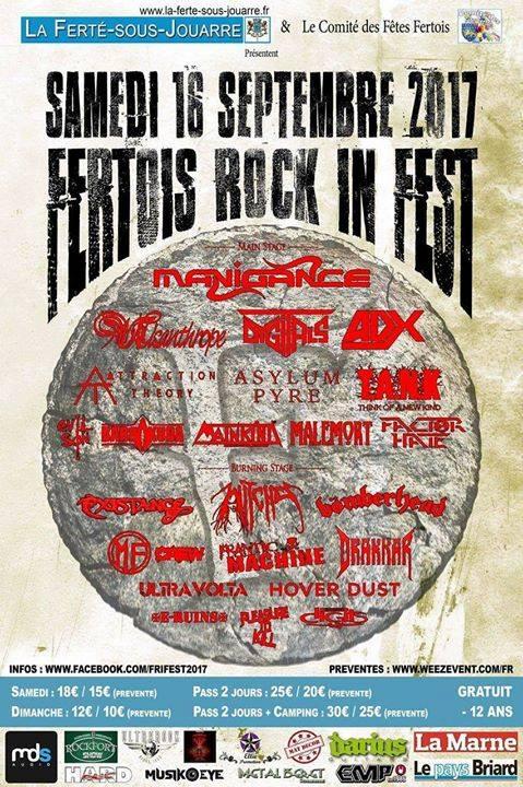 rock in fertois fest 2017 18221912