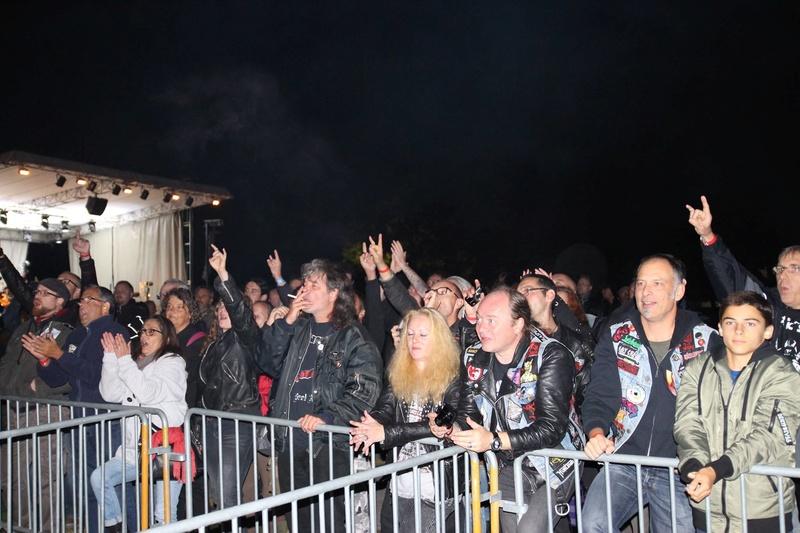 rock in fertois fest 2017 21640810