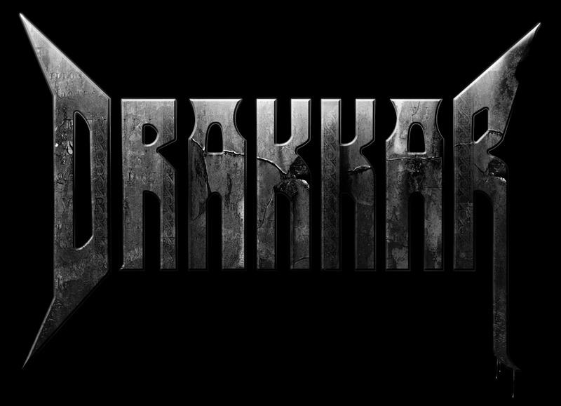 "DRAKKAR ""diabolical empathy"" 2017 Drakka10"