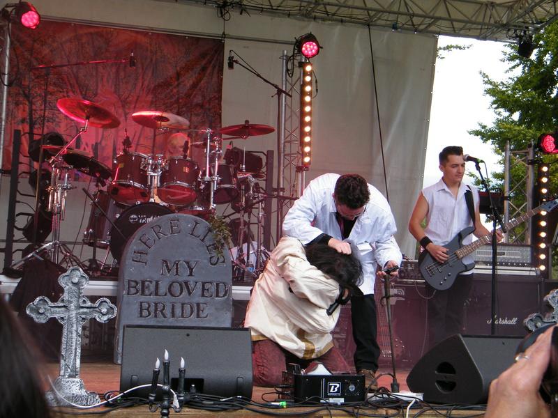 rock in fertois fest 2017 Dscf5921