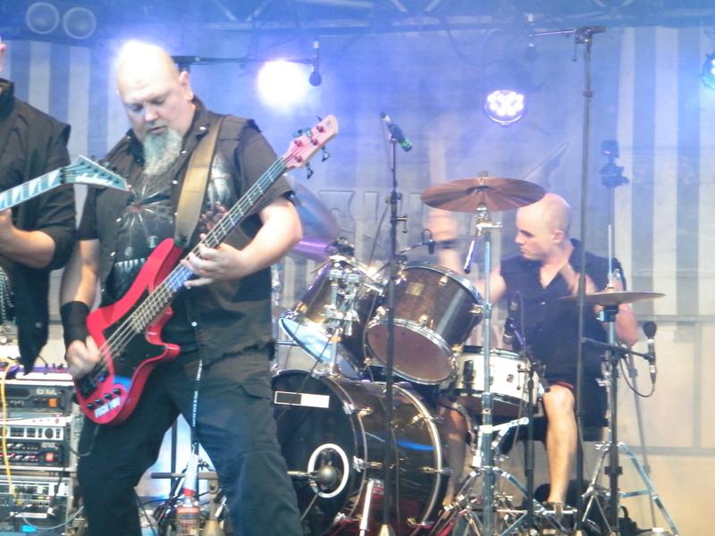 rock in fertois fest 2017 Dscf5926