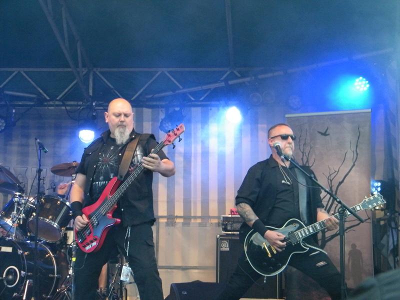 rock in fertois fest 2017 Dscf5927