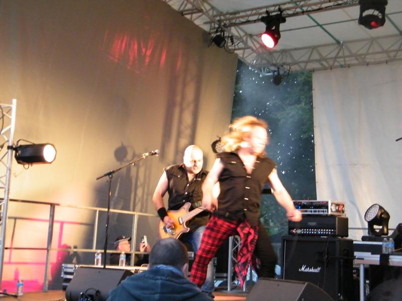 rock in fertois fest 2017 Dscf5930