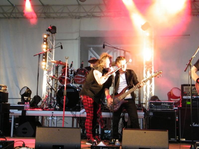 rock in fertois fest 2017 Dscf5931