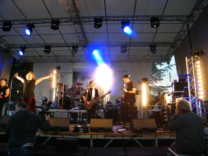 rock in fertois fest 2017 Dscf5935