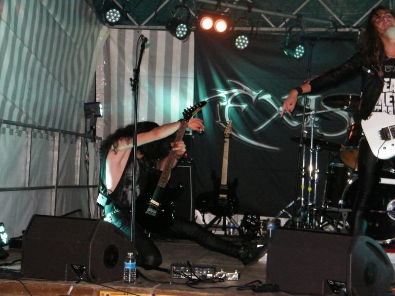 rock in fertois fest 2017 Dscf5938