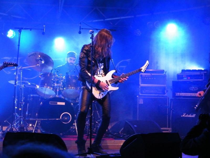 rock in fertois fest 2017 Dscf5939