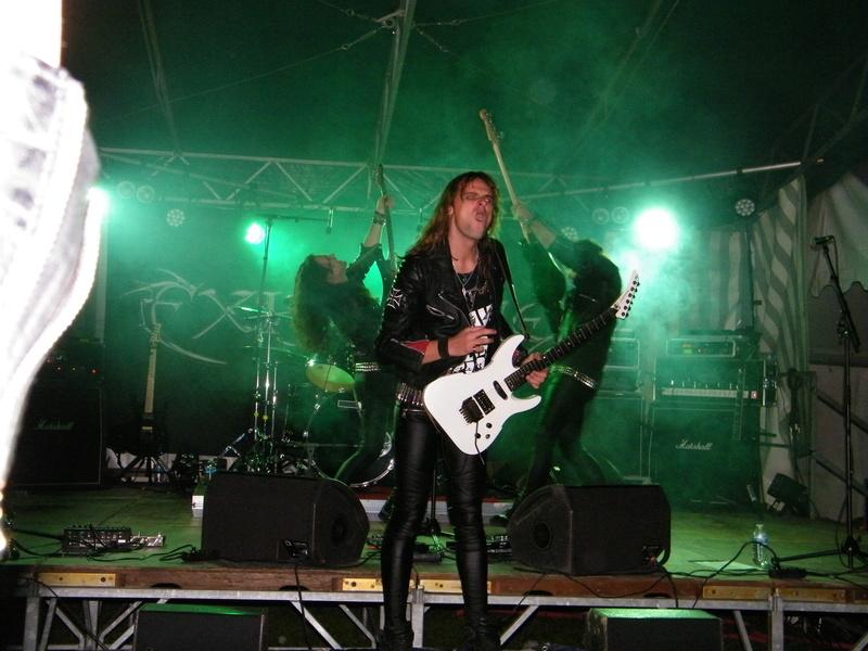rock in fertois fest 2017 Dscf5940