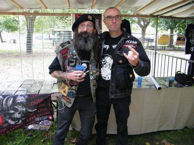 rock in fertois fest 2017 Dscf5941