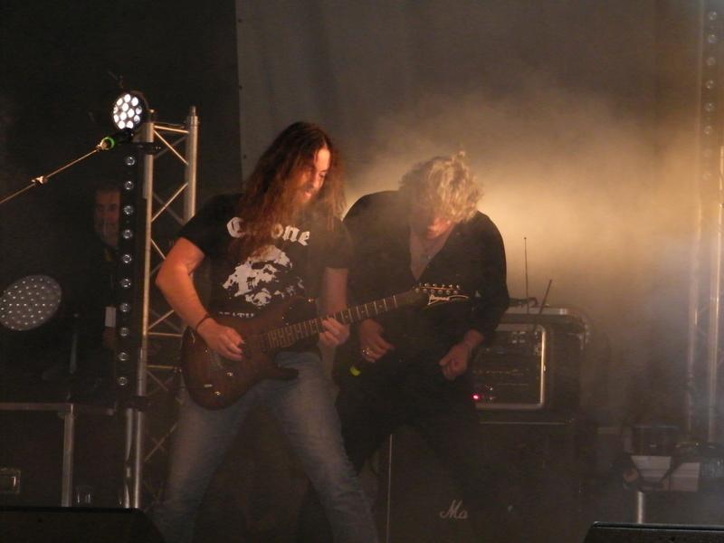 rock in fertois fest 2017 Dscf6010