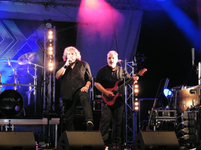 rock in fertois fest 2017 Dscf6013