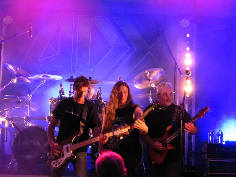 rock in fertois fest 2017 Dscf6014