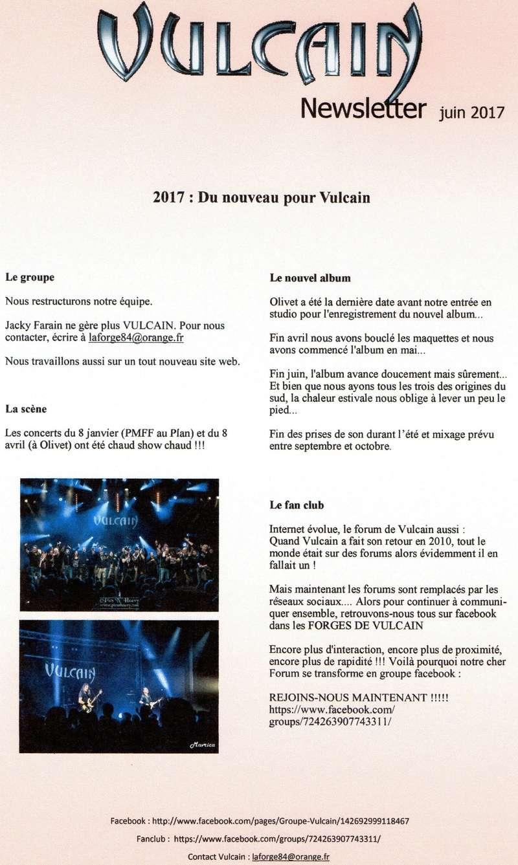 VULCAIN news 2017 Img03013