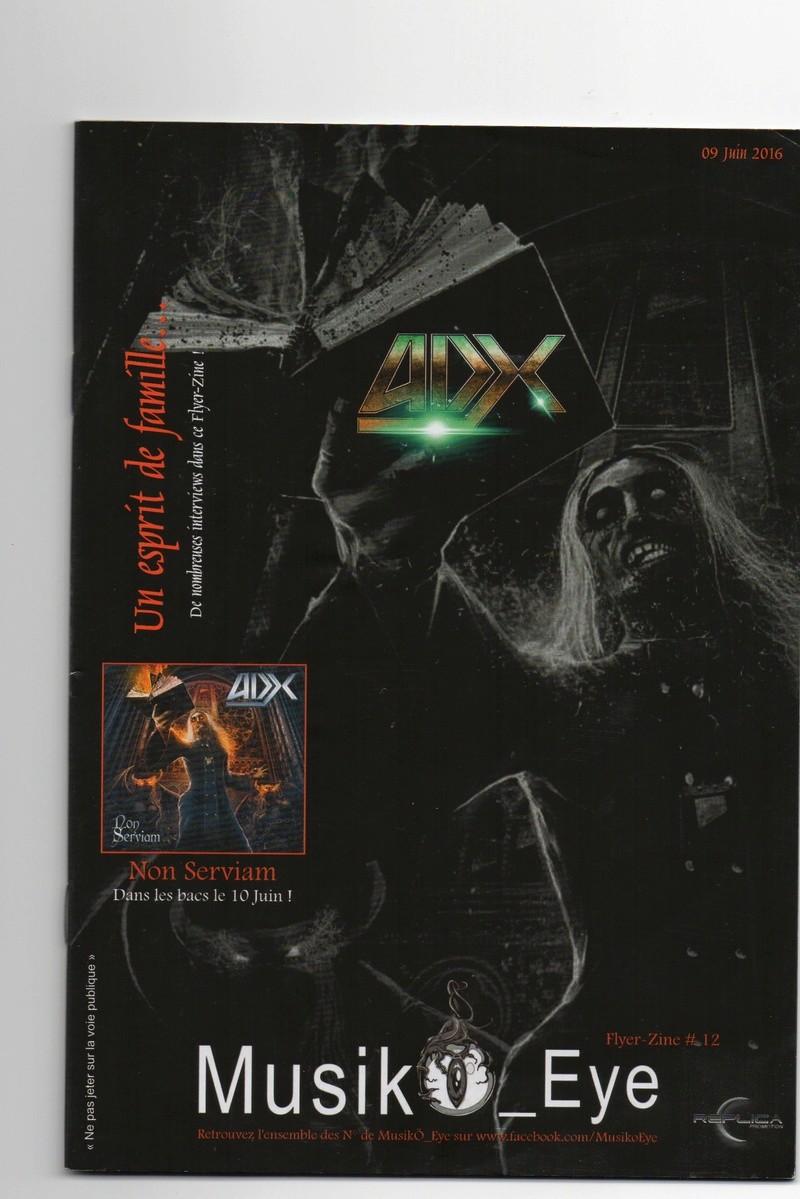 Flyer-Zine ADX  Musik-Eye  juin 2016 Img03310