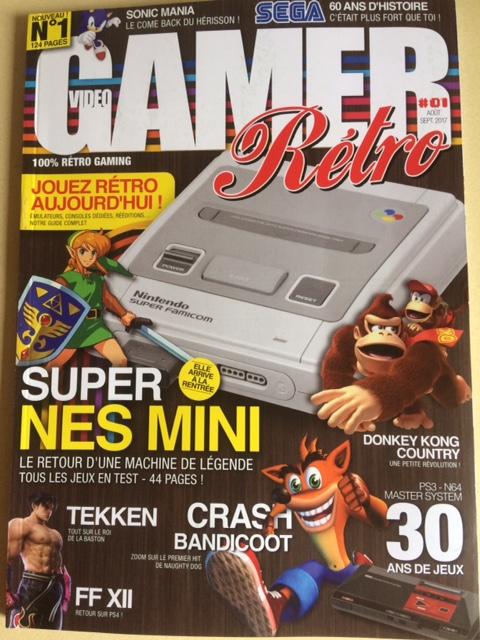 La presse jeu vidéo - Page 5 Gamer_10