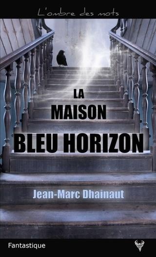 La Maison bleu horizon La_mai10