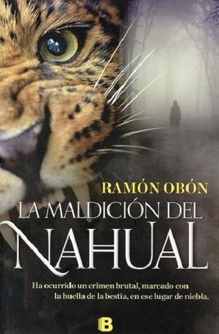 La Maldición del Nahual La_mal10