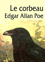 Le Corbeau Le_cor10