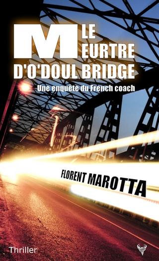 Le meurtre d'O'Doul Bridge Le_meu10