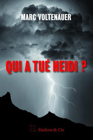 Qui a tué Heidi ? Qui_a_10