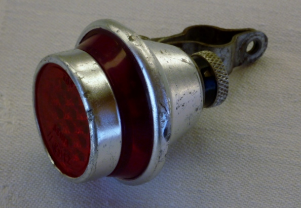 Post fermé Cherche infos sur ce feu rouge P1100210