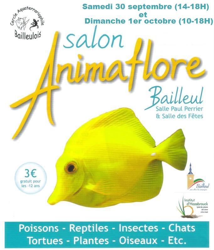 23 salon animaflore 21150210