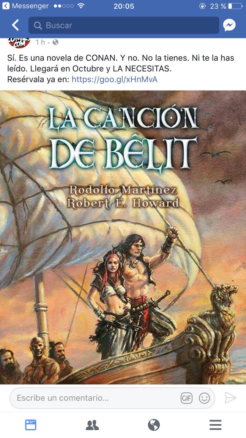 Nueva novela de Conan Img_5310