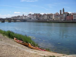 La Saône Imgp0620